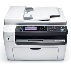 DocuPrint Multifunction